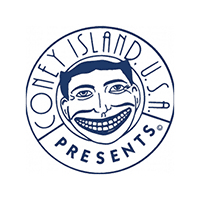 Coney Island USA Logo